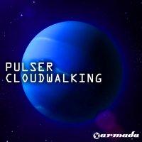 Cloudwalking Cover