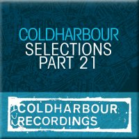 Coldharbour Selections - Part 21 Cover