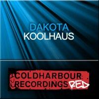 Dakota - Koolhaus Cover