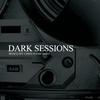 Dark Sessions Cover