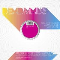 Deadmau5 Cover