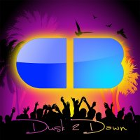 Dusk 2 Dawn Cover