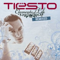 Elements of Life - Remixed Cover