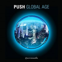 Global Age Cover