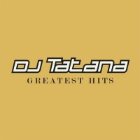 Greatest Hits 1998-2005 Cover