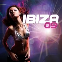 Ibiza 09 Cover