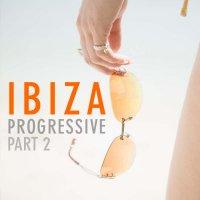 Ibiza Progressive - Part 2 Cover