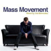 Mass Movement Cover