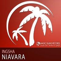 Niavara Cover