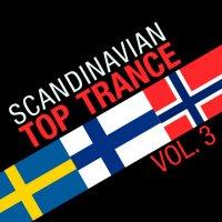 Scandinavian Top Trance - Volume 3 Cover