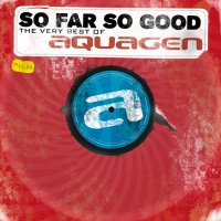 So Far So Good - The Very Best Of Cover