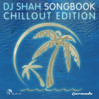 Songbook - Chillout Edition Cover