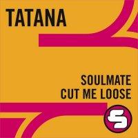 Soulmate / Cut Me Loose Cover
