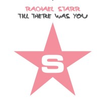 Till There Was You Cover