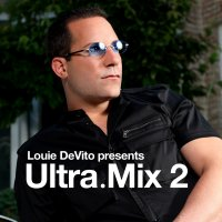Ultra.Mix 2 Cover