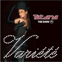 Variété - The Show Cover