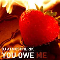 You Owe Me Cover